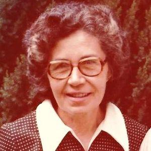 Irena Zielinska Stepien
