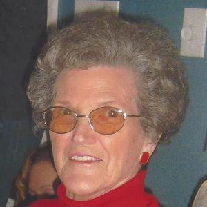 Corinne June Knight