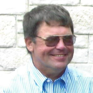 Mark James Knudtson