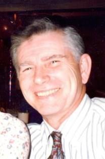 Thomas Andrew Wagner Obituary Photo
