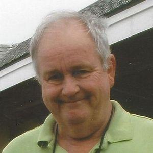 Richard Dexter Anderson, Jr.