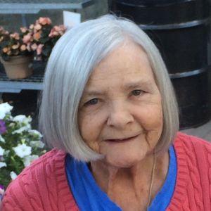Margaret C. Duffy Gorman