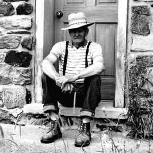 Hyrtl Allan Taft Obituary Photo