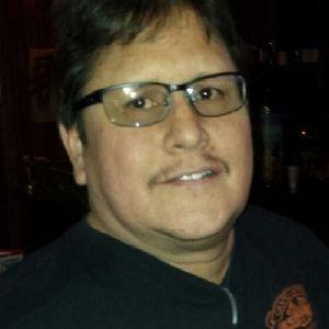 Victor Soto Brack