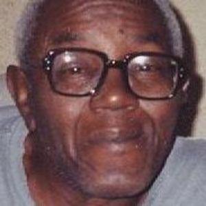 Oscar L. Lary Jr.