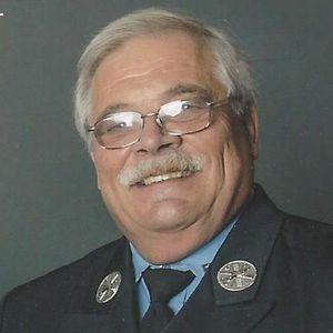Gary A Carbonneau Obituary Photo