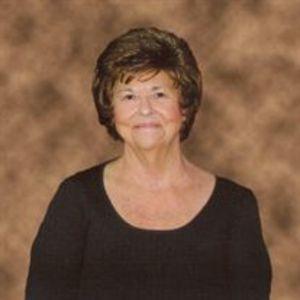 Elaine K. Schmidgall