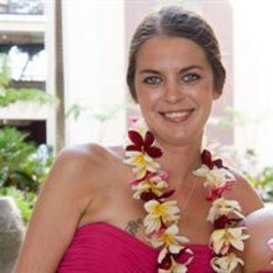 Brooke Hannah Meyer
