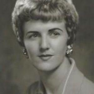 Juanita Hargrove