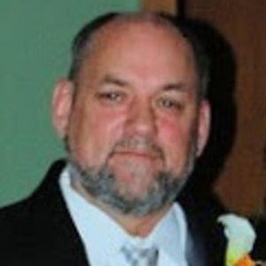 Bruce L Zubke Obituary Photo
