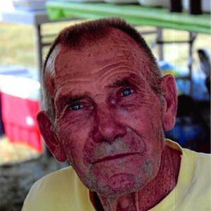 Norman E Harsh Obituary Photo