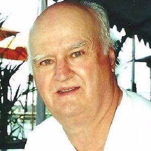 Mr. Richard J. Stosez