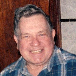 George L. DeMattie