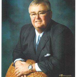 "Robert David ""Bob""& ""ET"" Kline Obituary Photo"