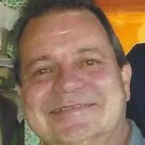 Ricky Dale Bethel