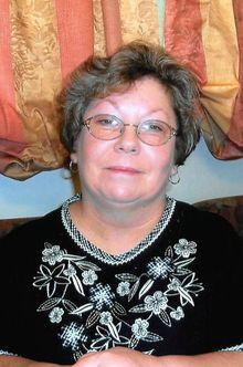 Belinda Kay Caradine