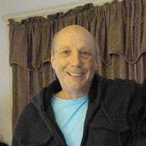David Paul Tolman Obituary Photo