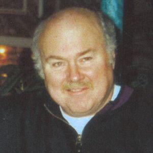 Thomas Joseph Pont