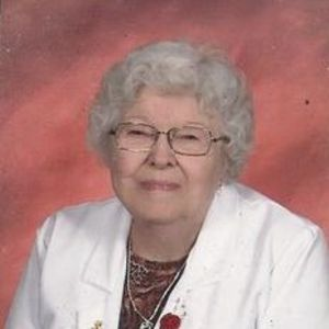 Nina J. Bryan