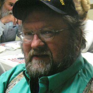 William August Eichner