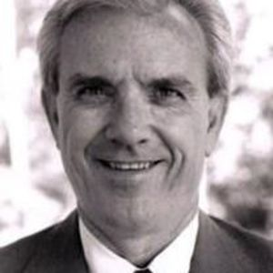 James Kern