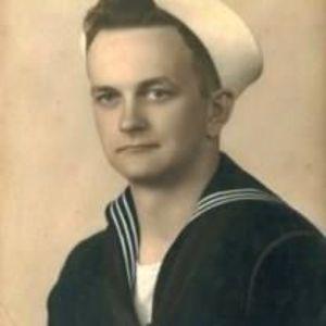 Stanley K. Love