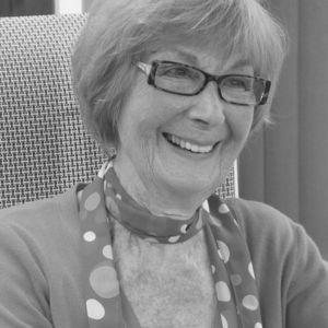 Clara A. Guastamachio