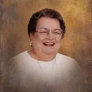 Barbara J. Harp