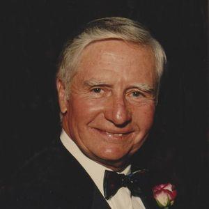 Roger  Allen Lawson