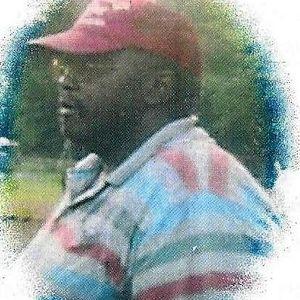 Mr.  Sampson Ray Blackshear