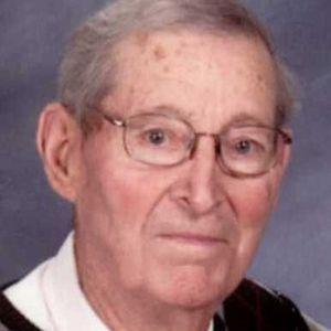 Justin A. Kleinrichert