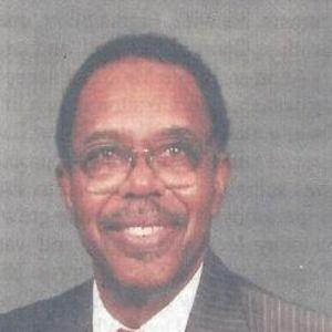 Mr.  Sidney Scott