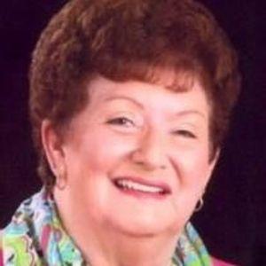 Connie Sue Root