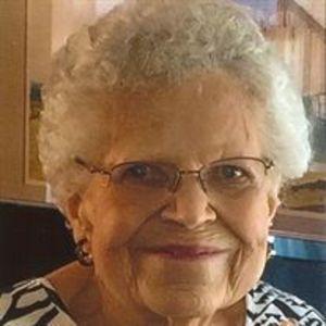 Betty L. Traister