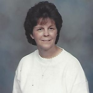 Dixie L Moore