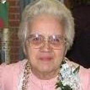 Ruth Marie Bemiller