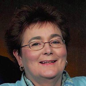 Susan Ann Maher-Muck Obituary Photo