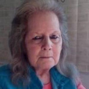 Bonnie Lou Rosenburg