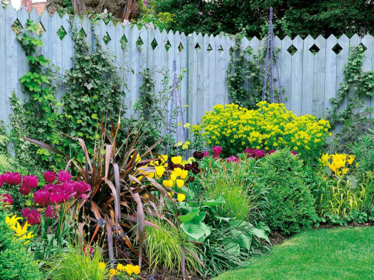 Obituary Photos Honoring Mrs. Nancy (Ball) Moore - Peterson ... on landscape design zone 6, hedge zone 4, landscape design zone 8, landscape design zone 5, landscape design zone 3, landscape design zone 7, landscape design zone 9,