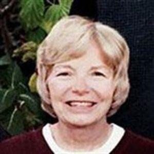 Linda S. Kellum