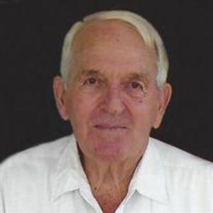 James O. Talbert