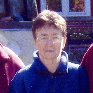 Eileen (Doran) Moran