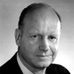 Joseph Lamar Parrish, Jr.