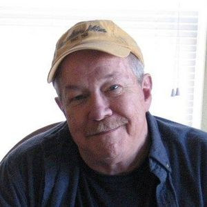Ronald Auberry Obituary - Mooresville, Indiana - Tributes com