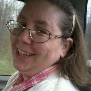 Teresa Doyle Obituary Photo