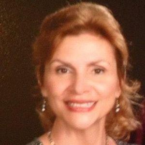 Mrs. Debra Anne Parente Rosin