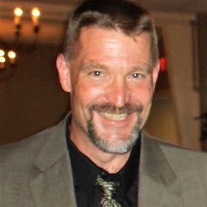 Stefan J.S. Leduc