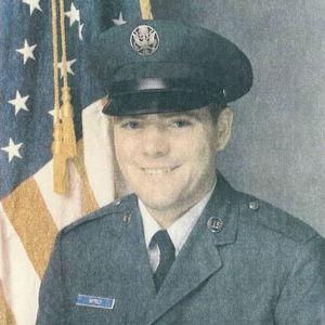 David M. Deffely