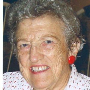 Doris H. Boyle