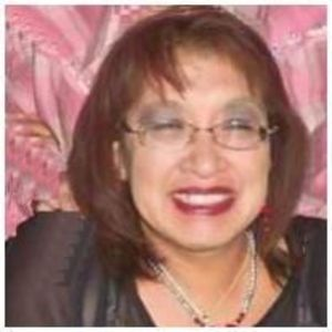 Margaret Ramos